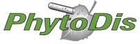 Phytodis